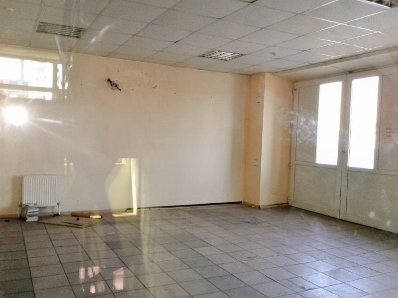 продажа здания номер C-34214 в Малиновском районе, фото номер 17